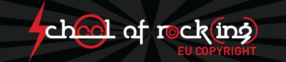 school_of_rocking_eu_copyright